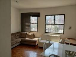 Apartamento Duplex (Cobertura) - 270 m2 na Zona Sul de BH