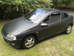 GM Tigra 99