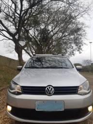 VW FOX TREND 1.0 5P