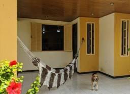 Vendo Excelente Casa em São Mateus ES - 04 Quartos - Sol da Manhã  R$ 750.000,00