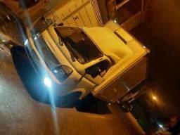 Hr 2.5 turbo diesel 2009