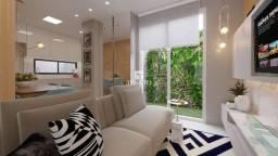 Sobrado 3 dormitórios à venda Cerrito Santa Maria/RS