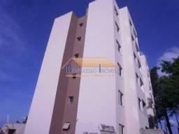 Título do anúncio: Apartamento à venda com 2 dormitórios em Caiçara, Belo horizonte cod:29545