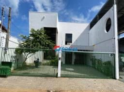 Prédio à venda, 323 m² por R$ 1.420.000,00 - São Cristóvão - Porto Velho/RO