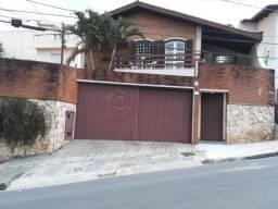Título do anúncio: Casa para alugar com 4 dormitórios em Jardim messina, Jundiai cod:L5241