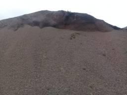 Mineradora a venda no Amapá - Ouro e Manganês