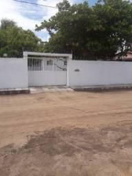 Casa para vender em Jacumã