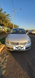 Vendo gol g5 power 1.6