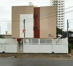 Título do anúncio: ALUGA-SE apartamento em MANAÍRA!