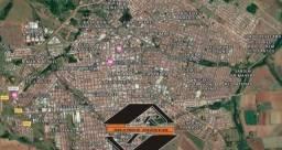 BIRIGUI - RESIDENCIAL CRISTO REDENTOR - Oportunidade Caixa em BIRIGUI - SP | Tipo: Terreno