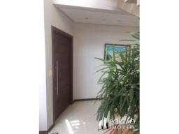 Casa de condomínio à venda com 3 dormitórios em Residencial villaggio ii, Bauru cod:5451
