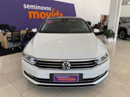 VOLKSWAGEN PASSAT 2.0 16V TSI BLUEMOTION HIGHLINE DSG 2018