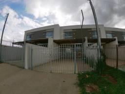 Casa para alugar com 2 dormitórios em Uvaranas, Ponta grossa cod:L5052