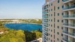 Apartamento à venda com 3 dormitórios em Maraponga, Fortaleza cod:RL47