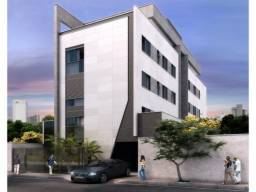 Título do anúncio: Apartamento à venda com 2 dormitórios em Carmo, Belo horizonte cod:19629