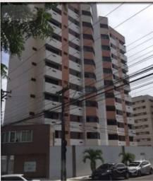 Apartamento à venda com 3 dormitórios em Dionisio torres, Fortaleza cod:RL480