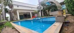 Sobrado com 4 dormitórios à venda, 700 m² por R$ 4.250.000,00 - Pedrinhas - Porto Velho/RO