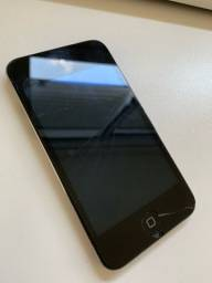 iPod Touch 4 - 64gb