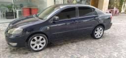 Corolla 2005 XEI
