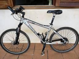 Bicicleta Trek - Tam M - Aro 26