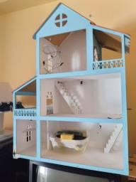 Casa inteligente Arduino