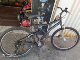 Bike aro 26 leia o anúncio
