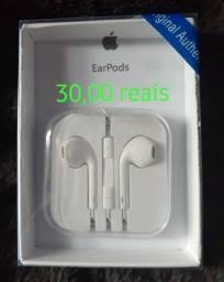 Fone EarPods