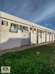 Título do anúncio: CÓD (209) Casa com 2 Quartos a Venda - Paulista - PE - Nossa Senhora do Ó