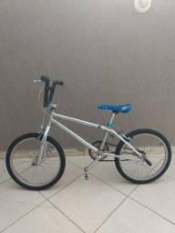 Bicicleta light