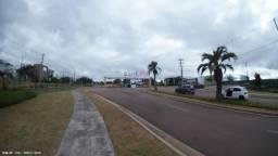 Terreno para Venda em Ponta Grossa, Jardim Carvalho