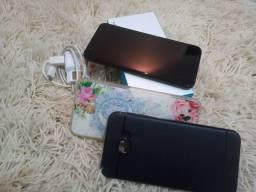 Celular J4 Galaxy Core