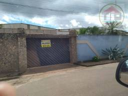 Casa com 3 dormitórios para alugar, 250 m² por R$ 5.000,00/mês - Jardim Vitória - Marabá/P