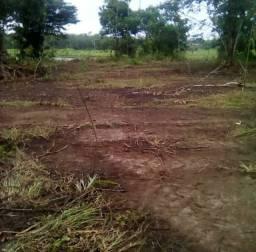 Vendo sitio proximo a Humaitá-AM de 286 hectares