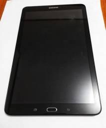 Tablet Samsung 8G tela de 9.6