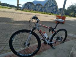 Bike aro 29 alfameq