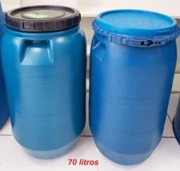Bombonas 70 litros