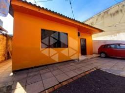 Título do anúncio: Casa para alugar com 2 dormitórios em , cod:I-035803