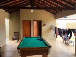 Linda Casa Jardim Panamá com Piscina