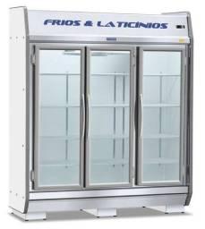 Sexta feira dia de oferta corra geladeira fortesul