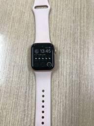 Applewatch 5
