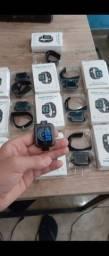 Smartwatch d20 / y65