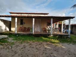 Casa na praia150.000$