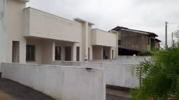 Casa 1 Dormitório porto verde Jardim Algarve Alvorada