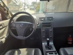 Volvo v50 2.4 2007