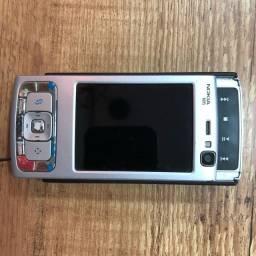 Nokia N95 - NSeries