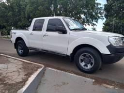 Ranger 3.0 2010