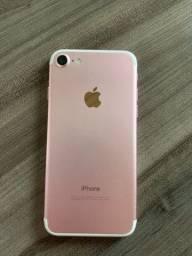 iphone 7 / 128g