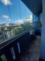 Título do anúncio: Apartamento à venda com 3 dormitórios em Estoril, Belo horizonte cod:20352