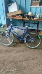Bicicleta 90rais