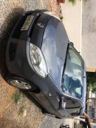 Renault Sandero Expression 1.6 completo 2012